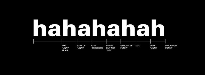 laughing-scale-facebook-cover-timeline-banner-for-fb