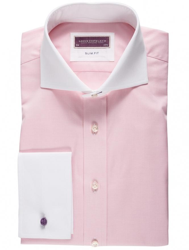 louis-copeland-pink-double-cuff-slim-fit-shirt-p134320-35575_medium