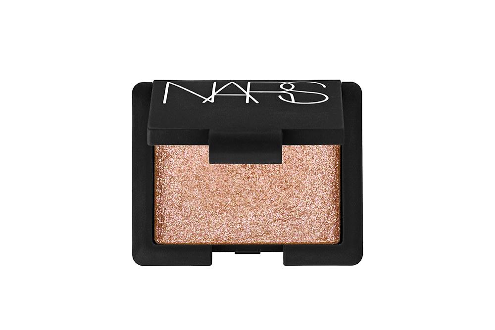 nars-hardwired-eyeshadow