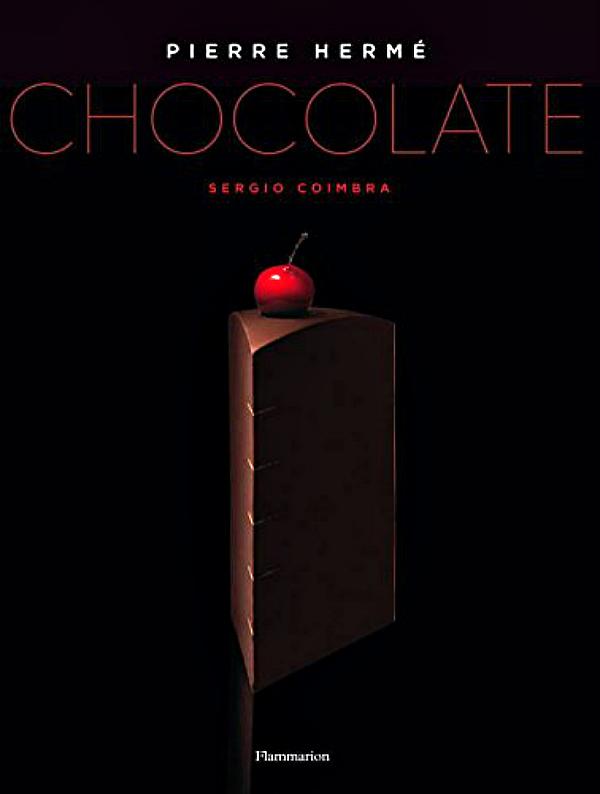 pierrehermechocolate