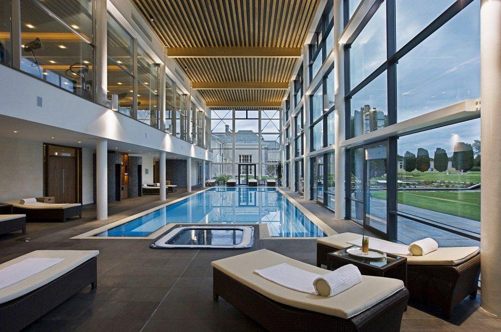 pool-castlemartyr-resort-cork-01-jpg-w1500