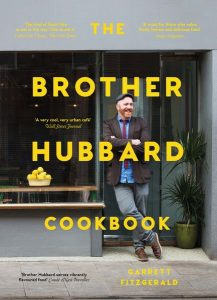 rsz_brother_hubbard_final_cover_hr