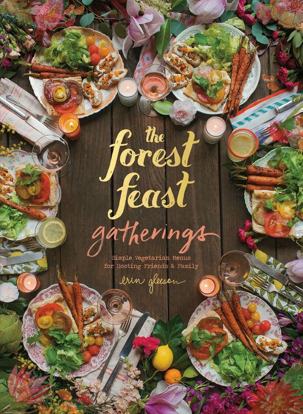 ForestFeastGatherings_Case_r3.indd
