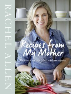 rsz_recipes_from_my_mother_cover