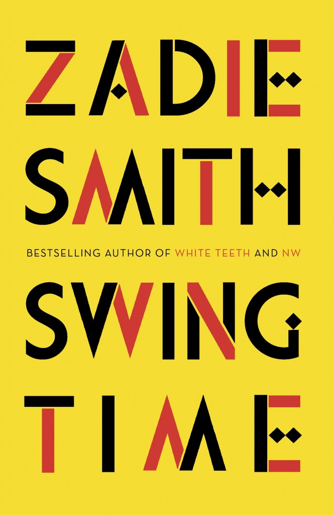 swing-time-high-res-2