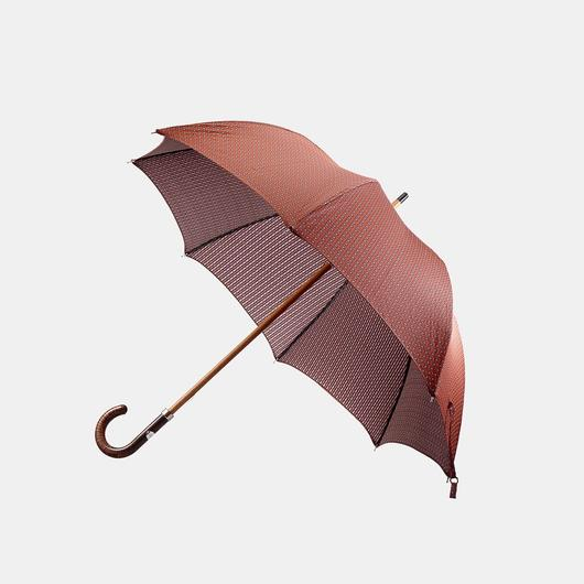 umbrella-orange-and-blue-floral-umbrella-1_530x