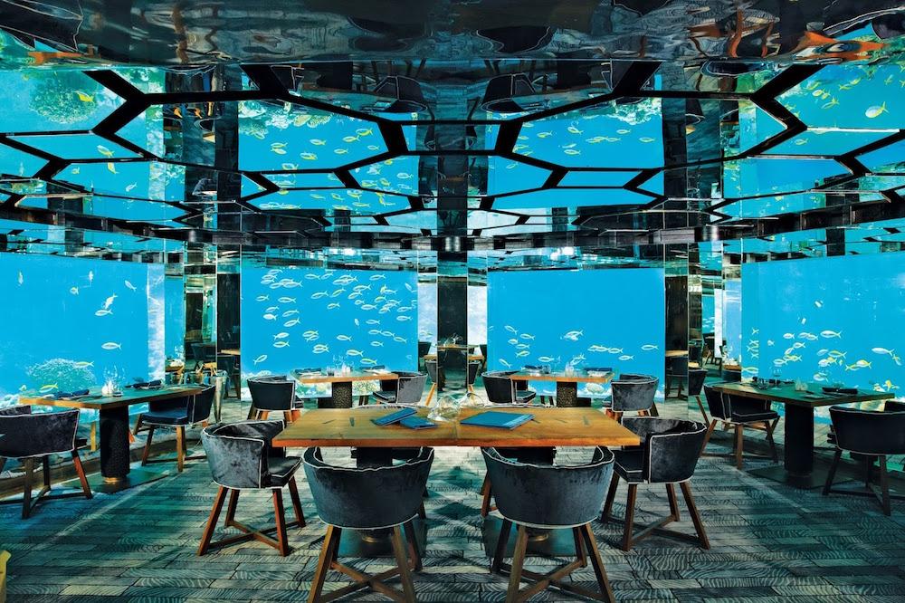 huffpost-cites-ithaa-undersea-restaurant-conrad-maldives-rangali-and-sea-at-anantara-kihavah-villas-2