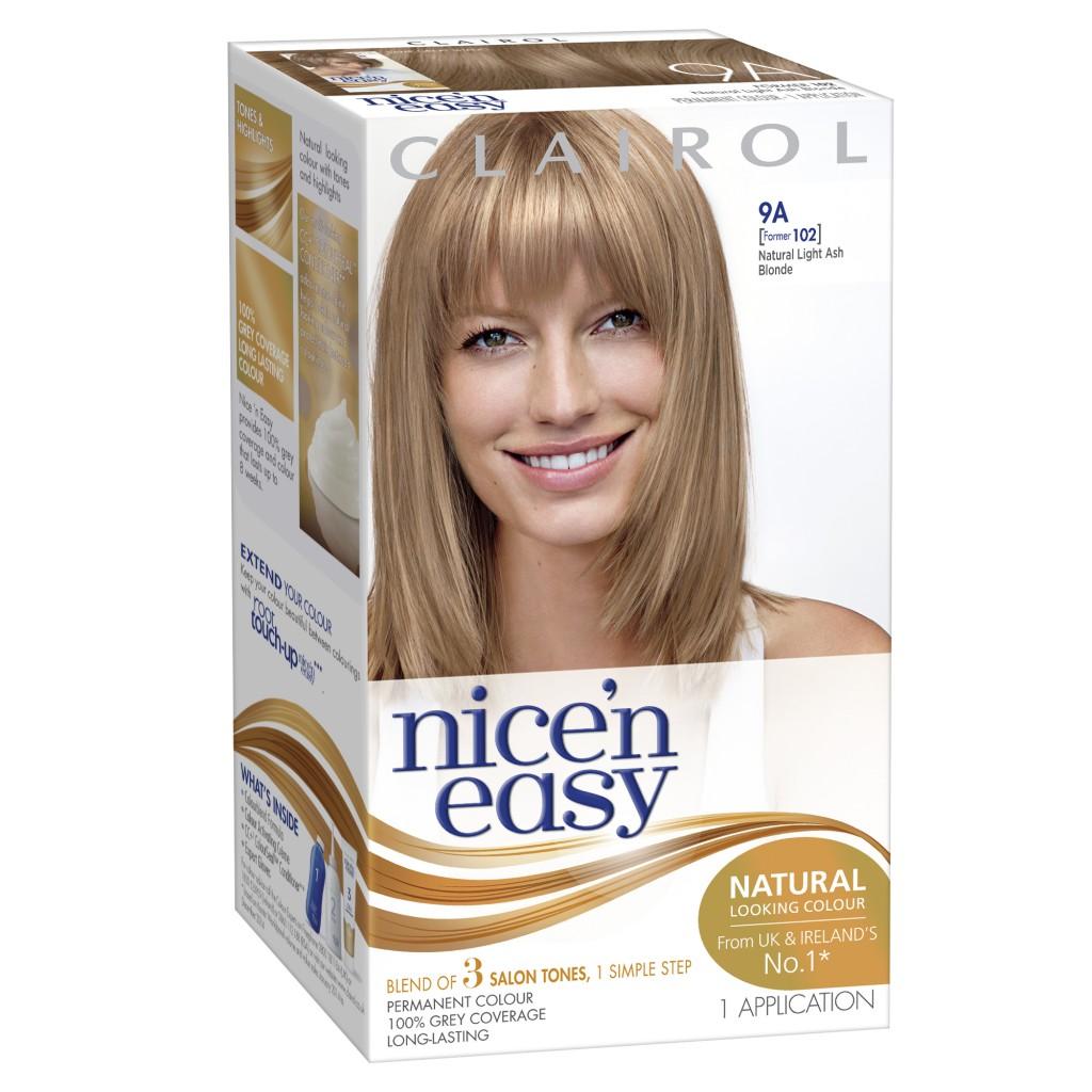 nicen-easy-natural-light-ash-blonde-shade-9a