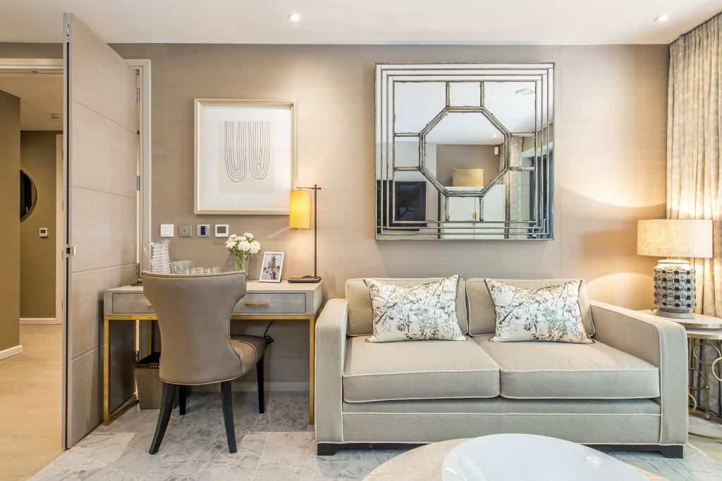 hedgeroe-living-room