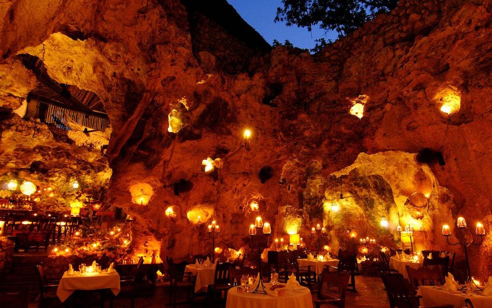 ali-barbours-cave-restaurant
