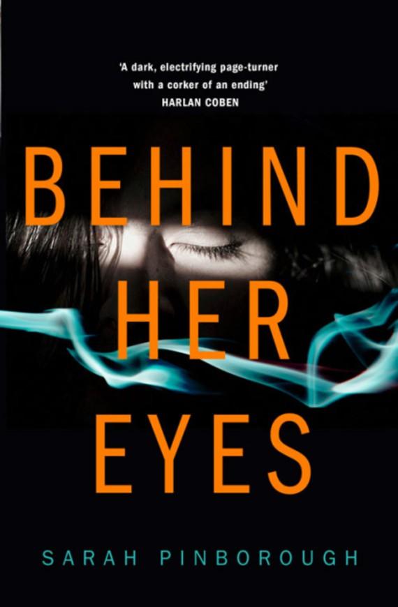 behind-her-eyes-by-sarah-pinborough