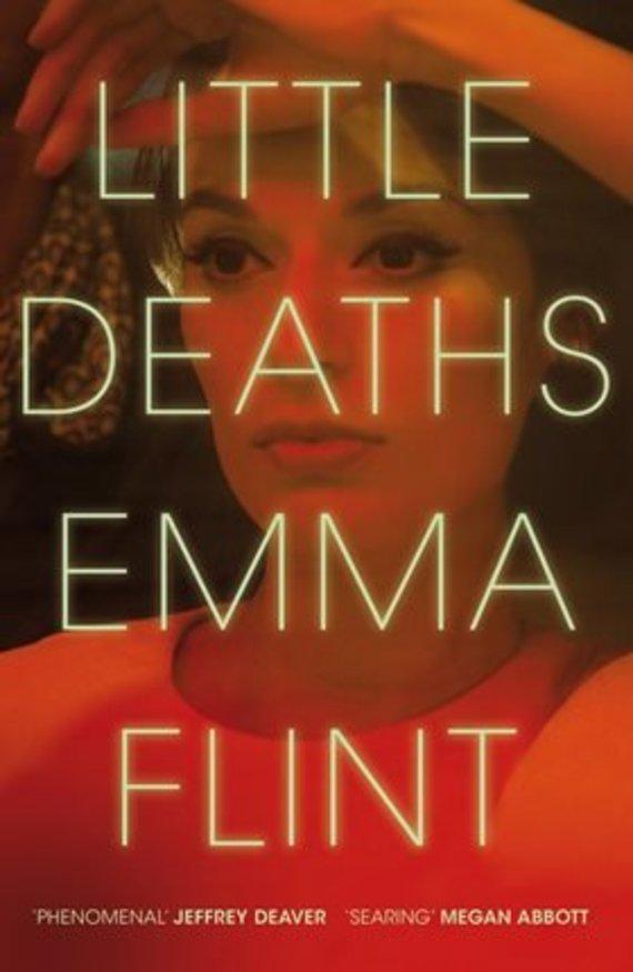 little-deaths-by-emma-flint