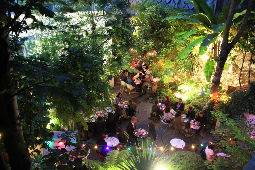 hotel-eldorado-bistrot-des-dames-nuit-1024x682