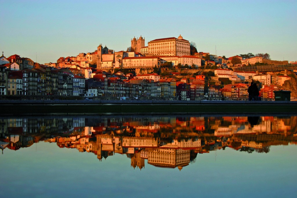 tours-in-porto-and-northern-portugal