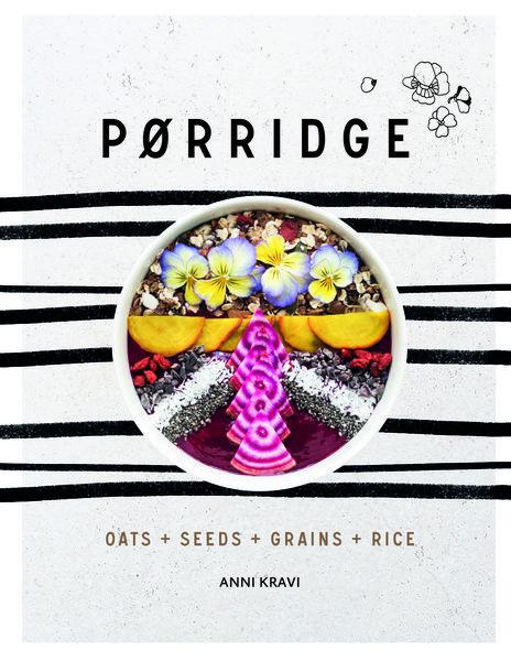 rsz_porridge_fullsize