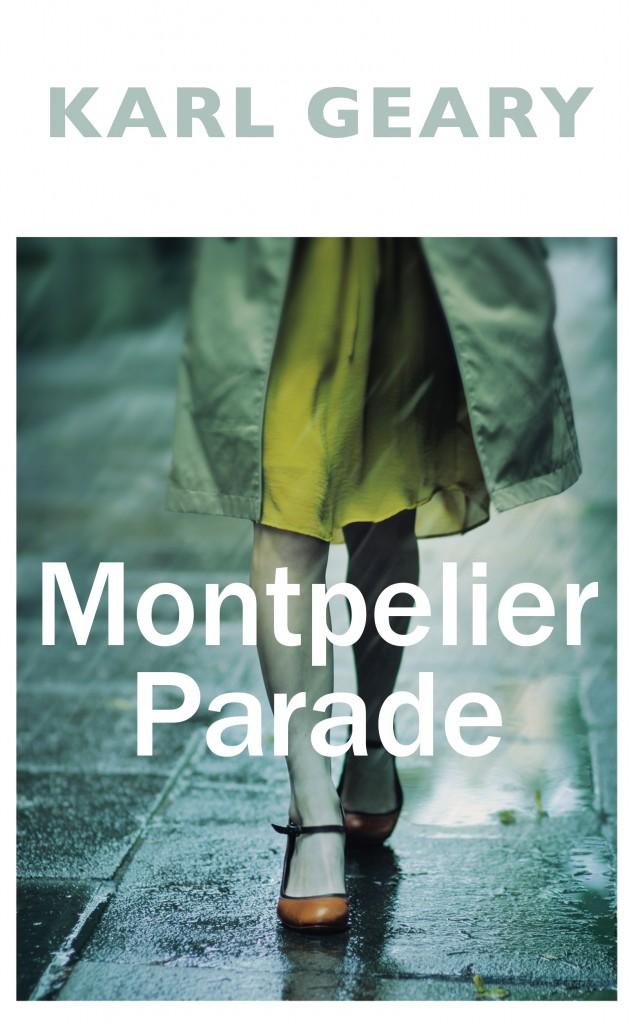 montpelier-parade