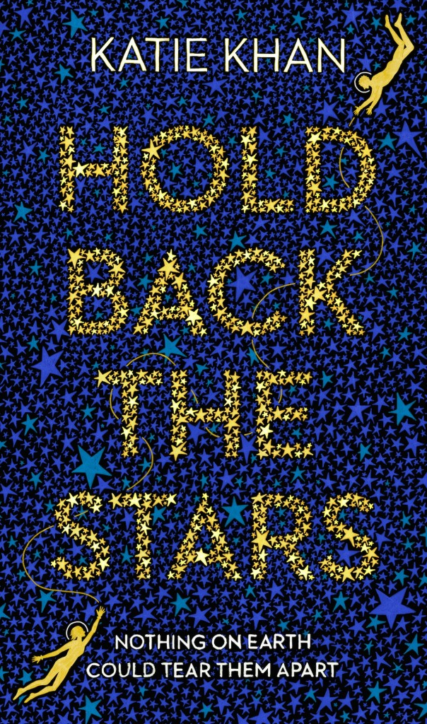 hold-back-the-stars-high-res