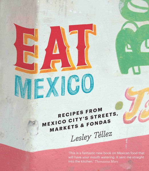 rsz_eat_mexico_cover_uk