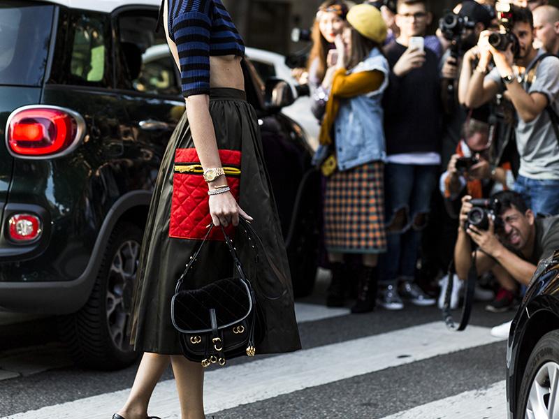 fashion-think-piece