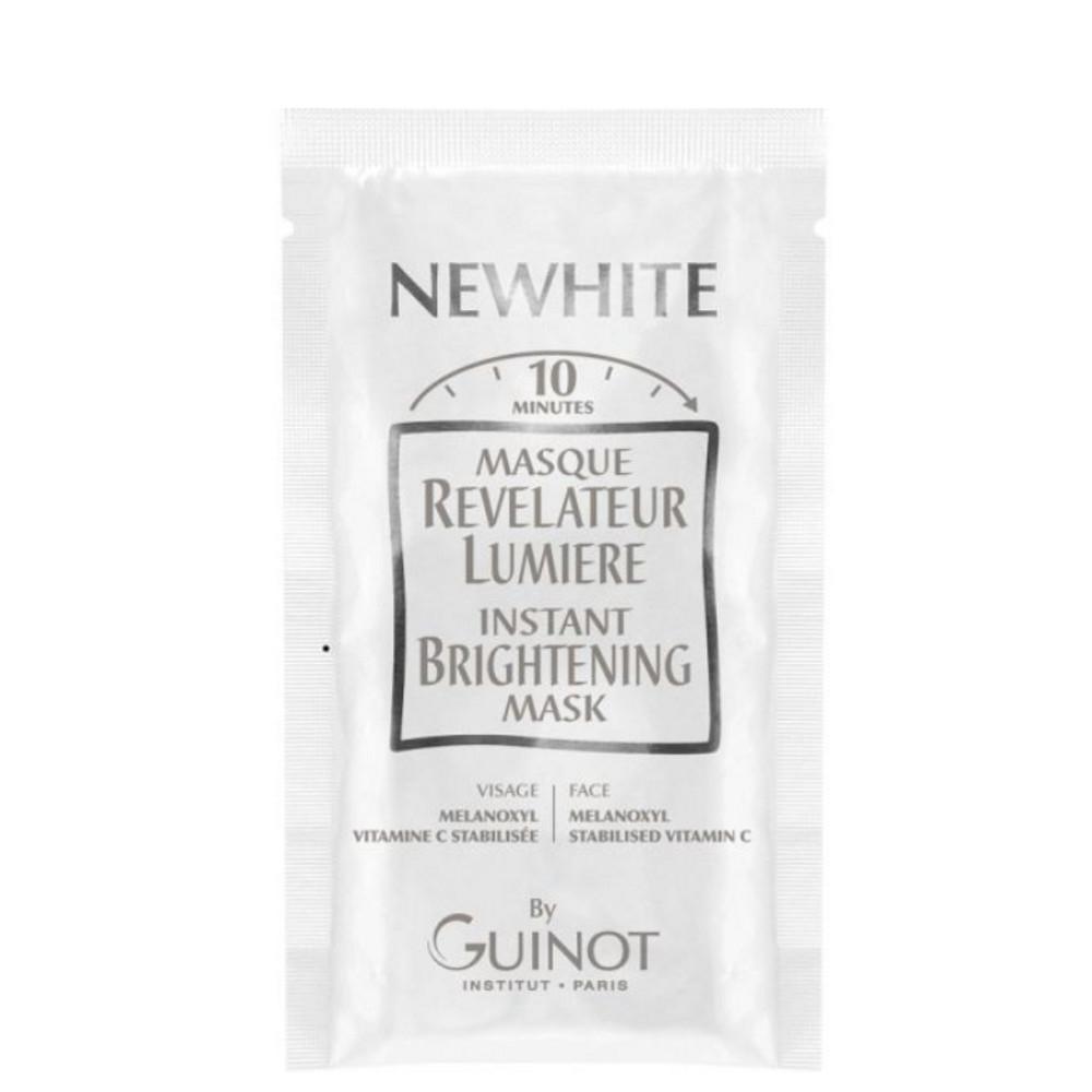 guinot-newhite-masque-revelateur-lumiere-7x40-ml