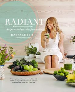 rsz_radiant_front_cover