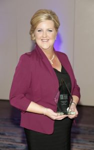 pamela-quinn-overall-business-woman-of-the-year-at-the-10th-annual-image-business-woman-of-the-year-awards-h