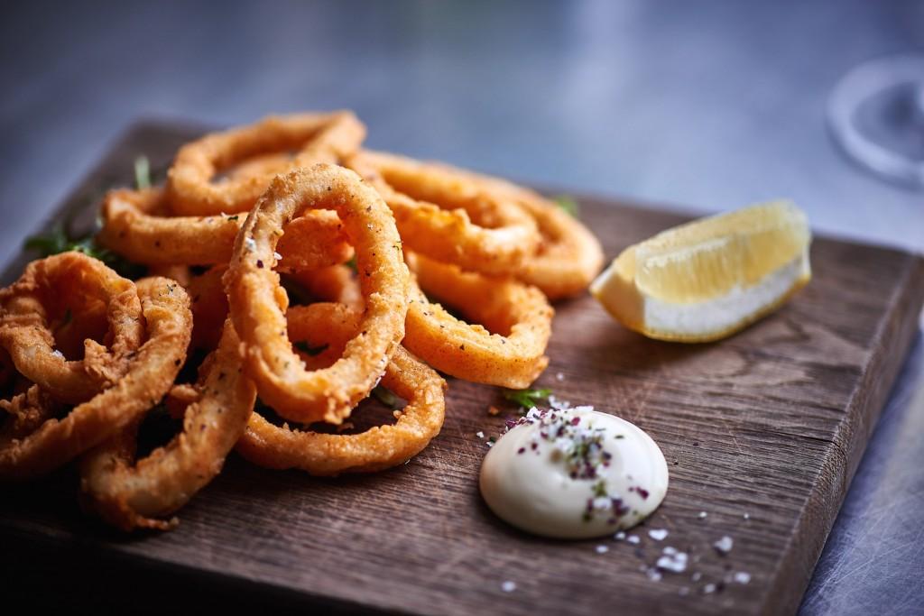 calamari-lemon-mayonnaise-close