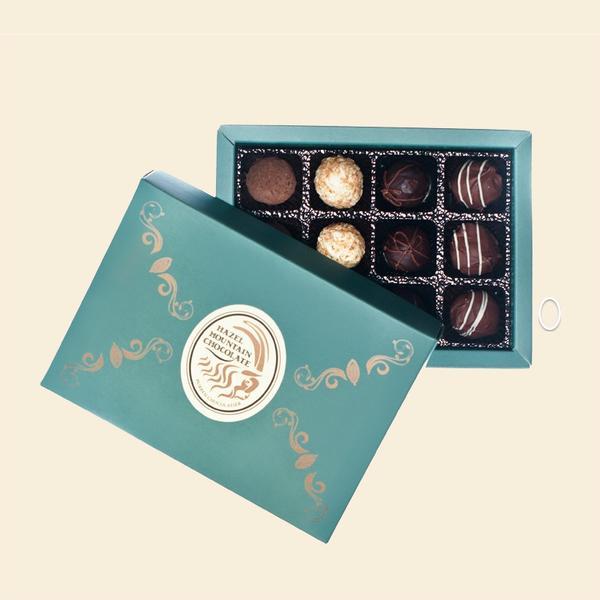 hazel_mountain_chocolate_valentines_collection_2_grande