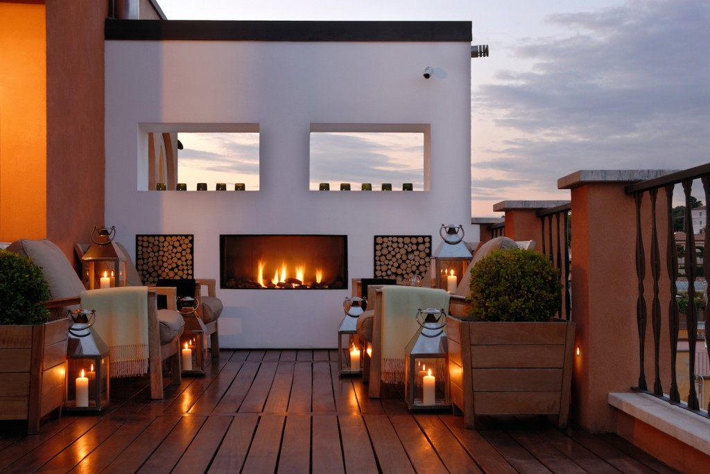 portrait-roma-rooftop-terrace-hr-2