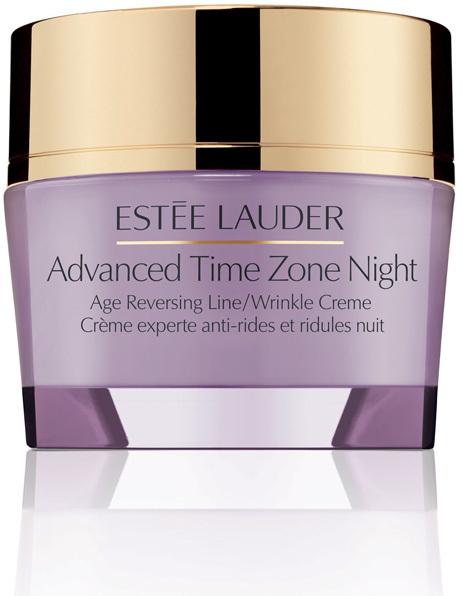 37902-estee_lauder_advanced-time-zone-night-age-reversing-line-wrinkle-creme