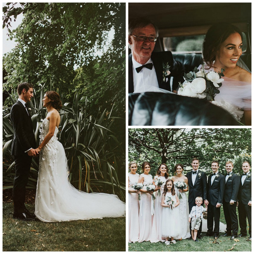 garden-wedding-2