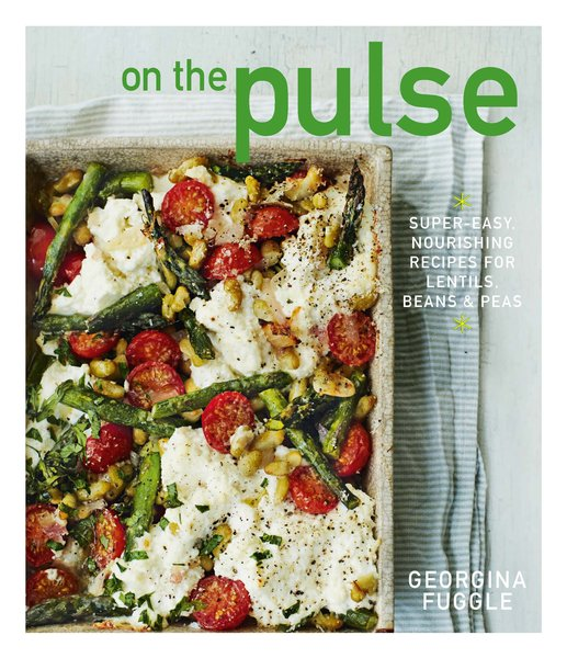 rsz_pulse_front_cover