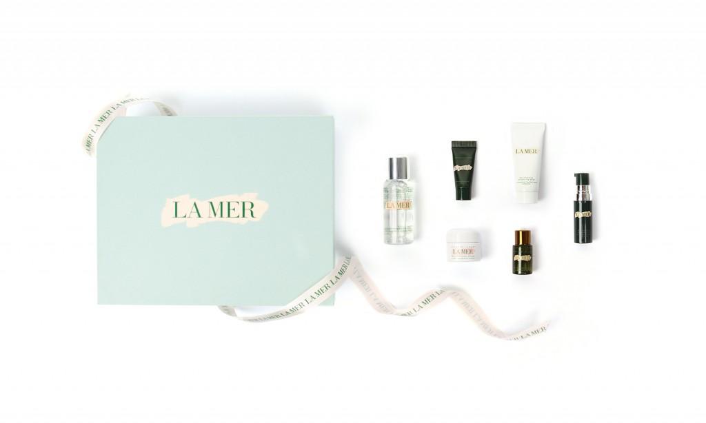 la-mer-glossybox-image