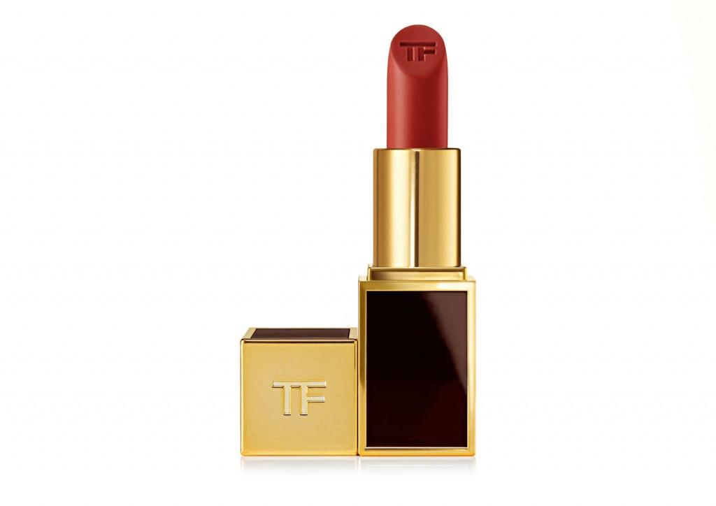 tom-ford-lipsticks-001-nocrop-w840-h1330-2x