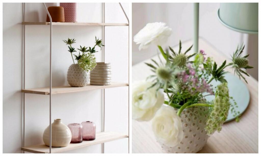sostrene-grene/thistle-vase