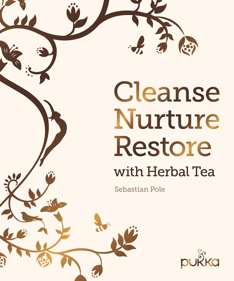 cleanse_nurture_restore-front-cover-copy