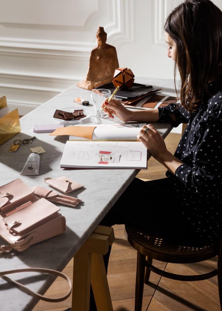 otherstories_ateliergiftshop_thedesigner_parisatelier_2