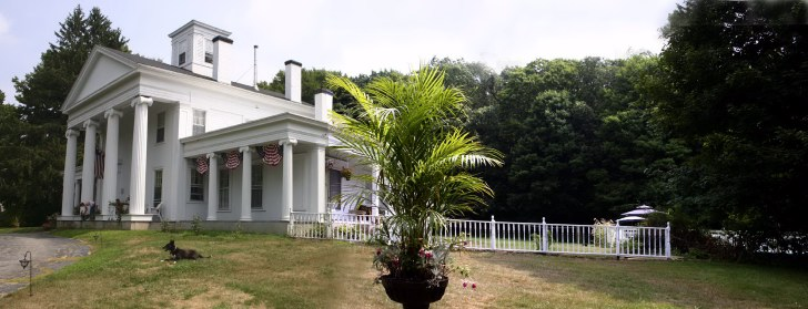 hotel-house-of-1833