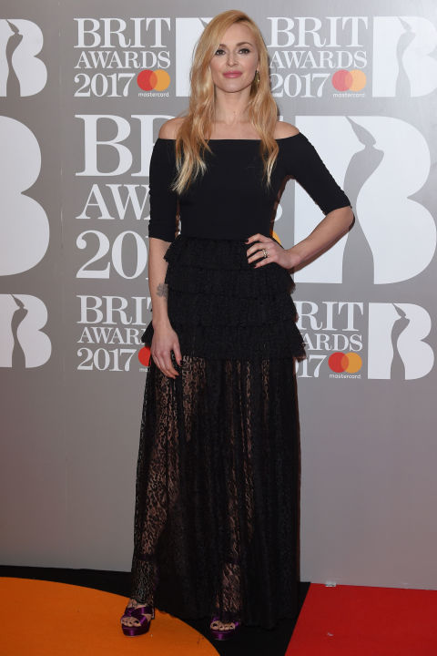 1487791169-brit-awards-fearne