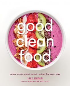 goodcleanfood_cover