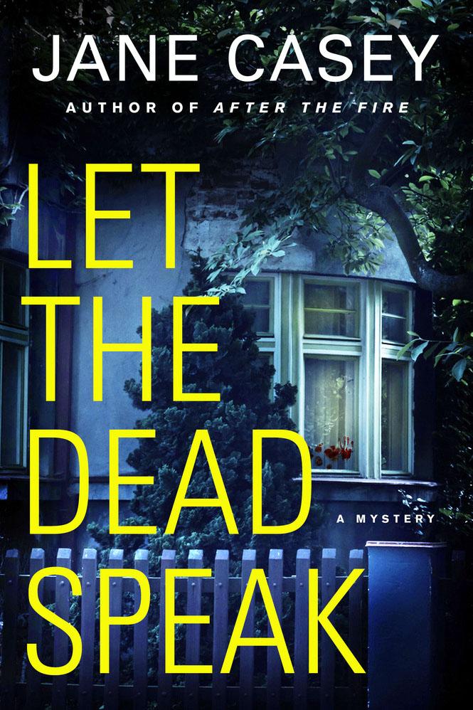 Jane-Casey-Let-The-Dead-Speak