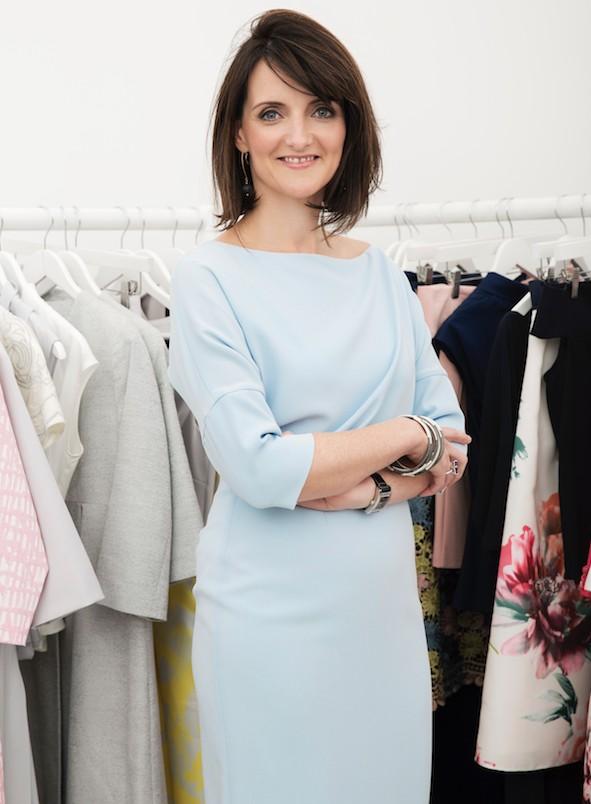 Fiona Heaney