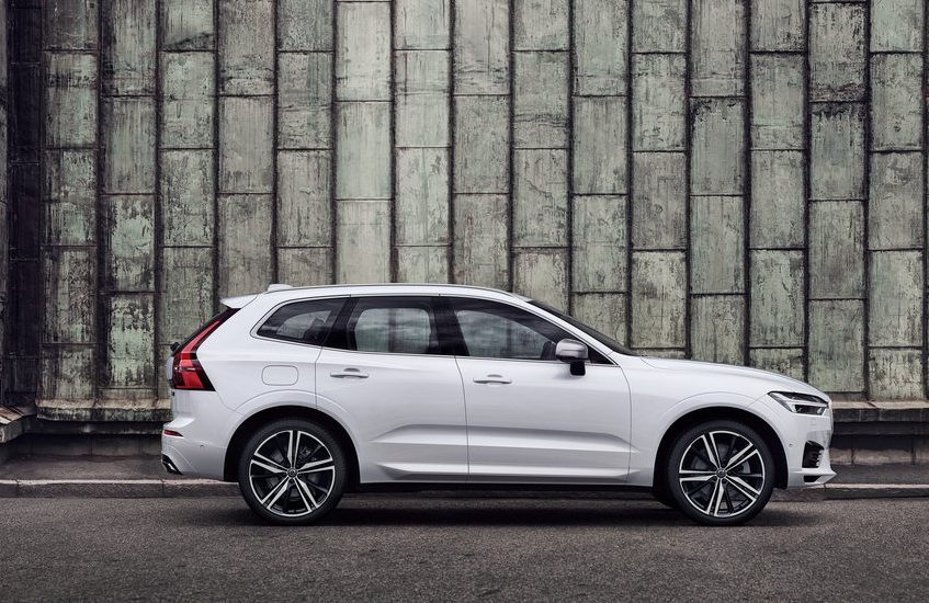 Volvo_xc60_pop_up_shop_dundrum