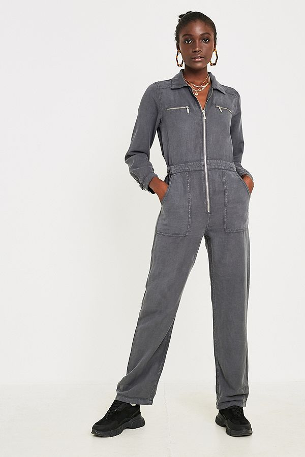 UO victory flight jumpsuit, €105 at urbanoutfitters.com