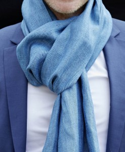 Stable_Irish-Linen-Rich-Turquoise-Blue-Double-Long
