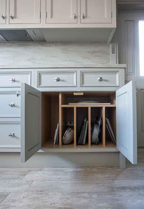 hayburn_cupboard_dividers