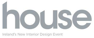 house event logo
