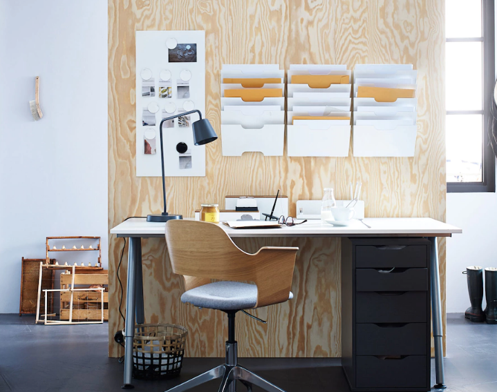 stylish desks