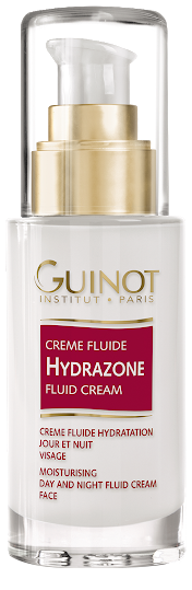 Guinot day cream