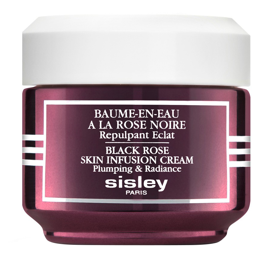 Sisley day cream